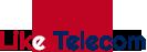 Like Telecom