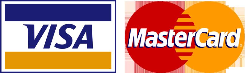 Like Telecom Visa Mastercard